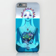 Ophelia iPhone 6s Slim Case