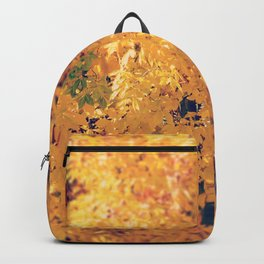 Piles of Smiles Backpack