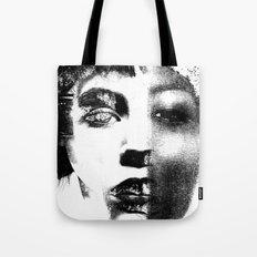 S/HE #1 Tote Bag
