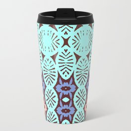 rivière douce Travel Mug