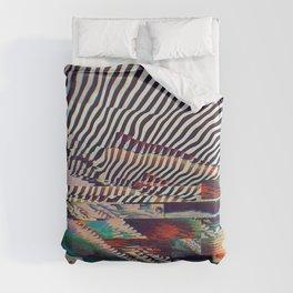 AUGMR Duvet Cover