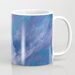 Otherworldy Coffee Mug