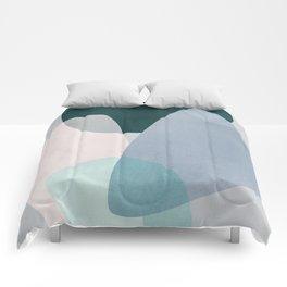 Graphic 150 C Comforters