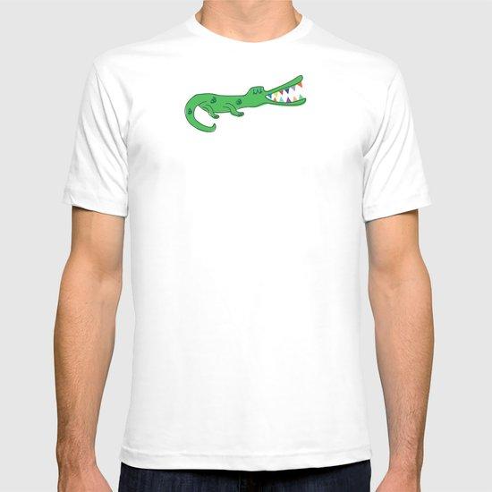 Cocó T-shirt