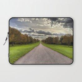 The Long Walk Windsor Laptop Sleeve