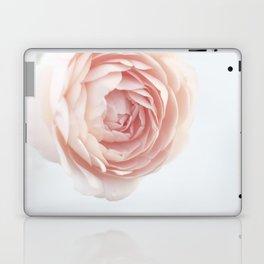 Rosey outlook Laptop & iPad Skin