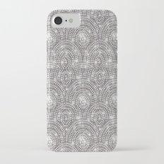 Lotsa Bling iPhone 7 Slim Case