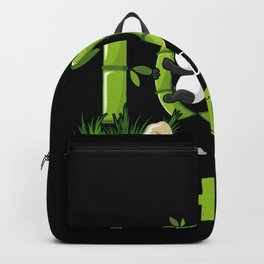 100 Days Of School Gift Motif Backpack