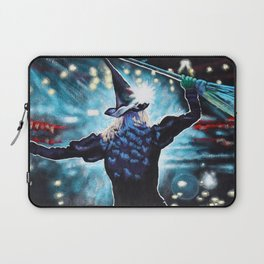 To Fly Laptop Sleeve