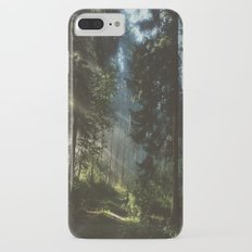 Woods Slim Case iPhone 7 Plus
