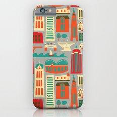 My Fair Milwaukee iPhone 6 Slim Case