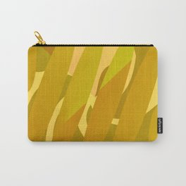 Play with pastries ... Carry-All Pouch