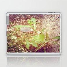 A little bit of vintage Laptop & iPad Skin