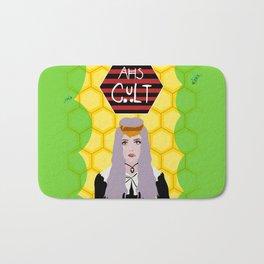 AHS:Cult Bath Mat