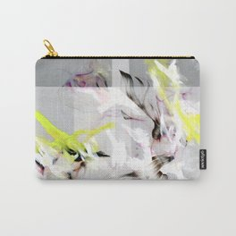 Reoccurring Dreams Carry-All Pouch