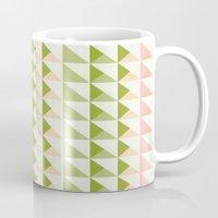 Pastel Love Mug