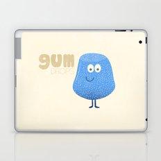 Gum Drops  Laptop & iPad Skin