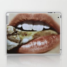 She Savage Laptop & iPad Skin
