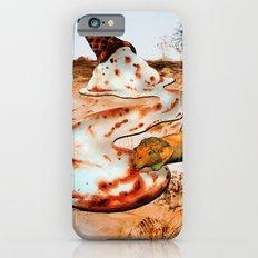 Dessert from Above Slim Case iPhone 6s