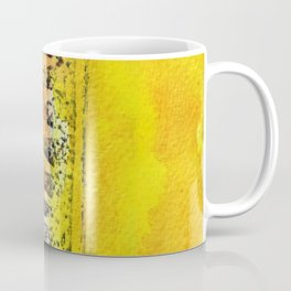 A color-washed life 12 Coffee Mug