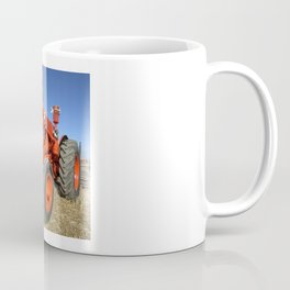 Chamberlain Super 70 Coffee Mug