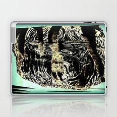 Idol II Laptop & iPad Skin
