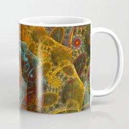 Then I Did It Again Coffee Mug