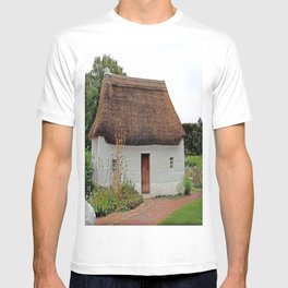 Nant Wallter Cottage. Wales. T-shirt