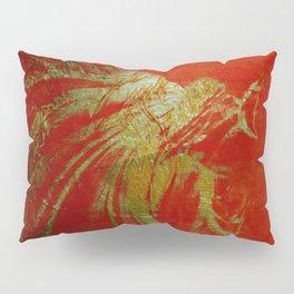 Curupira Pillow Sham