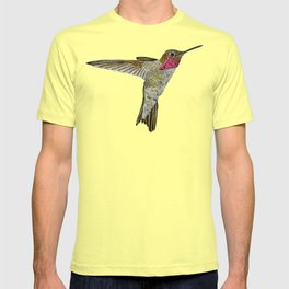 Hummingbird Ayre T-shirt