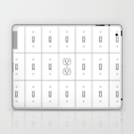 Which Switch Laptop & iPad Skin