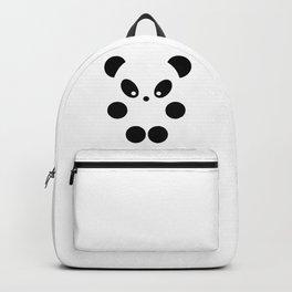 Little panda #society6 #decor #buyart #artprint Backpack