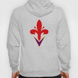 ACF Fiorentina Hoody