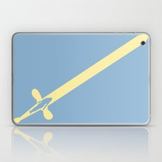 Magik Laptop & iPad Skin