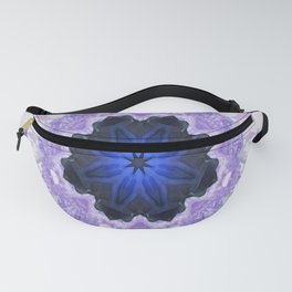 Jewel of Love.... Fanny Pack