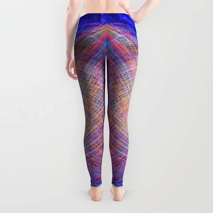 Veer Leggings