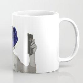MUA Coffee Mug