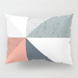Modern Geometric 11 Pillow Sham