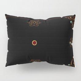 Royal V/X: Luxe Series3 Pillow Sham