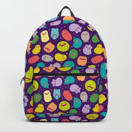 Germusu Backpack