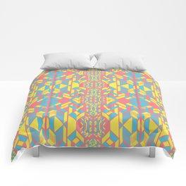 PYB Comforters