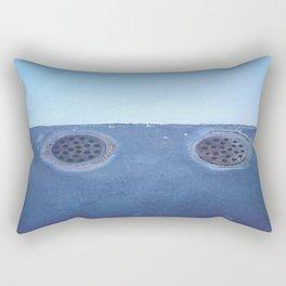 DEBORD Rectangular Pillow