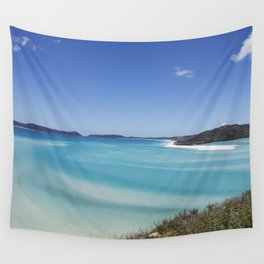 Bloo Beech Wall Tapestry