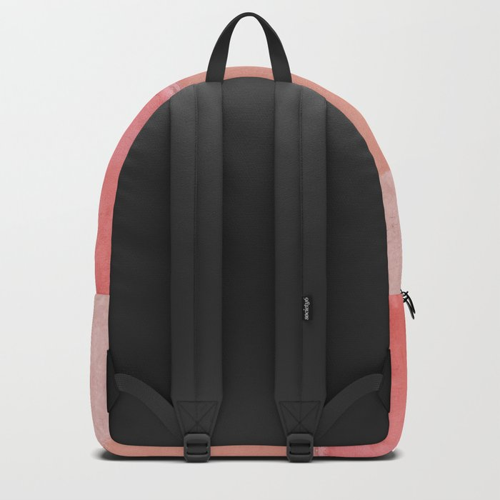 Colors of Morocco Backpack
