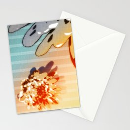 Fiori SqPX 7A Stationery Cards