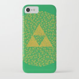 Siege Iphone Cases Society6