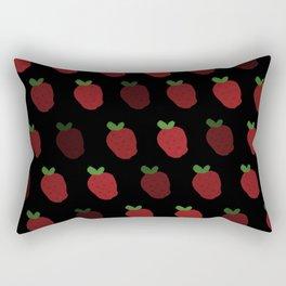 Jugosidad Rectangular Pillow