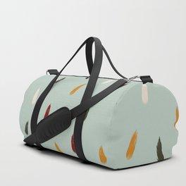 Inkanyamba Duffle Bag