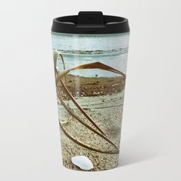 Contemplate Travel Mug