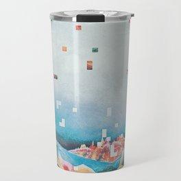 NXTA Travel Mug
